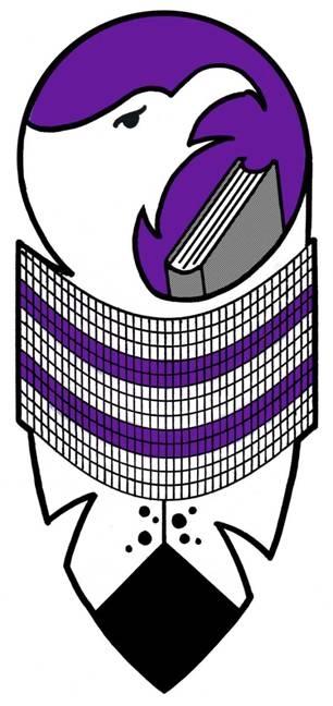 GRPSEO logo